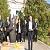 В школе № 27 города Каменское прошел семейный праздник