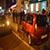 ДТП произошло в Каменском на Майдане Героев