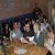Сотрудники «ДМК» г. Каменское провели встречу с воспитанниками УВК «Гармония»