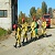 На «Горводоканале» г. Каменское прошли учения спасателей и персонала