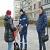 Каменские спасатели на территории Днепровского района провели профилактический рейд
