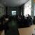Спасатели г. Каменское провели профориентационную беседу с учениками  старших классов
