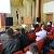Спасатели Каменского с профилактической лекцией выступили перед коллективом «ДТЭК «Днепроблэнерго»