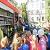 Учащиеся Колегиума № 16 г. Каменское побывали в пожарно-спасательной части
