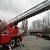 Специальные противопожарные тренировки прошли на базе Каменского отделения ПАО «Днепропетровскгаз»