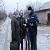 О пожарной безопасности в быту жителям Каменского напомнили спасатели