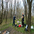 Сотрудники ГСПЧ № 7 Каменского вышли с профилактическим рейдом в Самышину балку