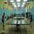В Каменском дали старт соревнованиям теннисистов «Энергия молодости»
