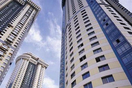 Европейская недвижимость выгодна для России Днепродзержинск