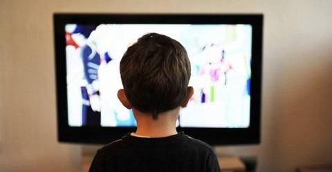 Каменские школьники могут просмотреть уроки проекта «Всеукраинская школа онлайн» Днепродзержинск