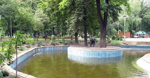 ЦПКО г. Каменское подготовил акцию «Связь поколений» Днепродзержинск