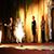 В Днепродзержинске торжественно открыли Международный театральный фестиваль «Классика сегодня»