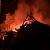На территории частного домовладения в Каменском ночью ликвидировали пожар