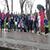 В Каменском футбольный сезон «ДМК» начали с победы в «Кубке открытия»