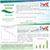 «Зеленая волна» запустила эстафету на ДМК Каменского