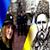 «Global Shevchenko» организовал спасателей Каменского на необычный флешмоб