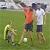Футболисты «ДМК» Каменского продолжают игры в зачет спартакиады