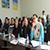 ПАО «ДМК» г. Каменское провел «Инновационный форум-2017»