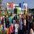 Завтра в Каменском откроют новый детский сад