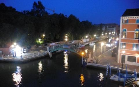 В Каменском подвели итоги городского фотоконкурса Днепродзержинск