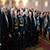 Юбилейное собрание ветеранов провели в Каменском