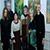 Каменчане представили художественную выставку для харьковчан