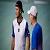 Каменской теннисист Илья Марченко завоевал титул чемпиона на челленджере в Казахстане