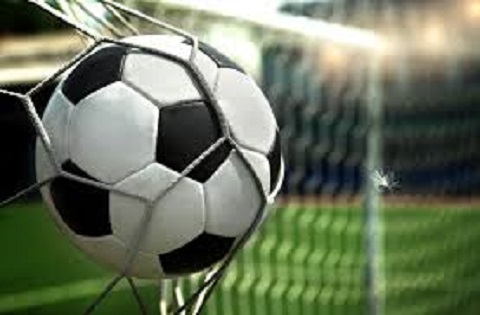 В рамках Спартакиады «ДМК» города Каменское прошли футбольные матчи Днепродзержинск