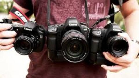 На международном конкурсе фотохудожник г. Каменское получил 2 медали Днепродзержинск