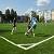 Футбольный сезон 2019 года стартовал в Каменском спортивным турниром