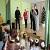 Спасатели г. Каменское поздравили детей с Днем святого Николая