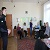 Спасатели г. Каменское провели профилактическую работу в детском саду № 41