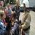 В подразделении ГПСЧ № 22 г. Каменское провели экскурсию для школьников