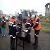 Спасатели Каменского отрабатывали План ликвидации аварийной ситуации
