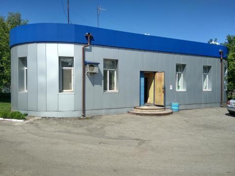 «Горводоканал» г. Каменское создает комфортные условия для работников Днепродзержинск