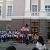 ДК им. Горького в Каменском после реконструкции приятно удивил посетителей