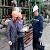 Спасатели г. Каменское провели беседу с работниками ПАО «ДнепрАзот»