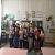 Спасатели г. Каменское провели профилактическое мероприятие в гимназии № 6