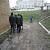 В г. Каменское вне плана провели эвакуацию студентов и персонала музыкального колледжа