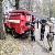 Под г. Каменское спасатели оказали помощь женщине