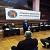 Профсоюз «Металлургов» градообразующего предприятия г. Каменское провёл отчетно-выборную конференцию