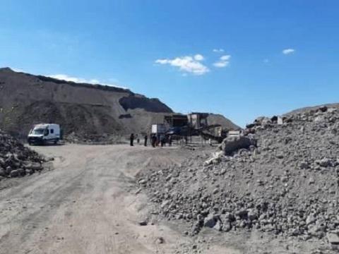 В Каменском местному бюджету нанесён ущерб свыше 28 миллионов гривен Днепродзержинск