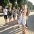 В ЦБС Каменского побывали участники проекта «Твоя страна»