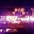 Спасатели ликвидировали пожар в сенохранилище под Каменским