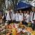 «Петриківський дивоцвіт» приглашает жителей Каменского на фестиваль