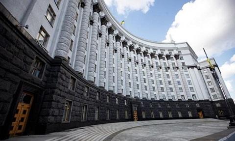 По инициативе градоначальника г. Каменское в Кабмине говорили о передаче ДТЭЦ в коммунальную собственность Днепродзержинск