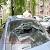 В Каменском прооперировали водителя такси после огнестрельного ранения
