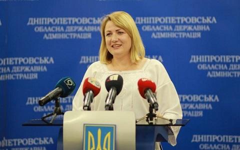 Сегодня абитуриенты г. Каменское сдают ВНО по украинскому языку и литературе Днепродзержинск