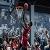 Дебютанты Суперлиги по баскетболу из Каменского сенсационно одержали победу