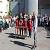 В Каменском учащиеся ЦППРК прошли посвящение в рабочие
